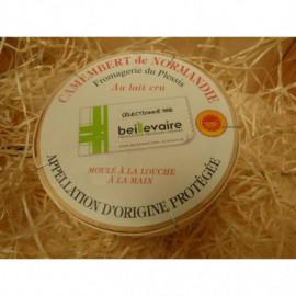 Camembert - 150g