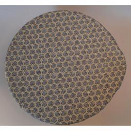 Recouvre Plat (38cm) - Unité