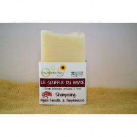 Savon Shampooing Le Souffle...