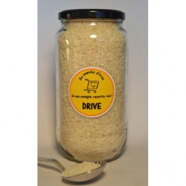 Riz Basmati Bio - 1KG