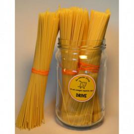 Spaghettis Bio - 400g