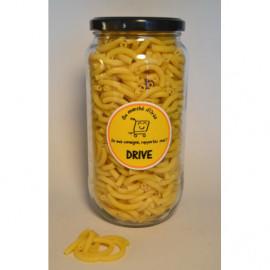 Macaronis Aux Œufs - 480g