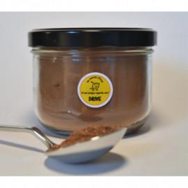 Chocolat Instantané Bio - 250g