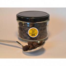 Chocolat Noir 70% - 250g