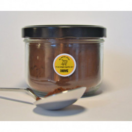 Poudre 100% Cacao - 250g