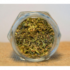 Herbes De Provence - 50g