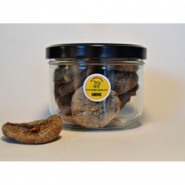 Figues - 200g