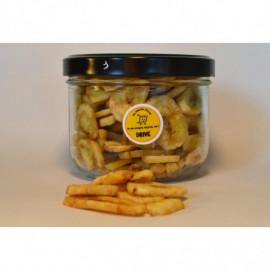 Bananes Chips - 100g