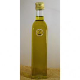 Recharge Huile D'Olive - 1L