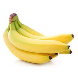 Bananes - La Main (Env. 700g)