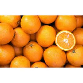 Oranges À Jus - 1KG