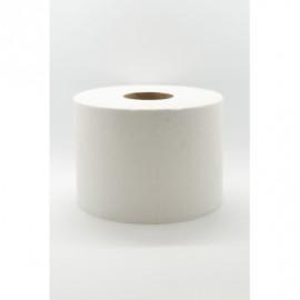 Papier toilette recyclé -...