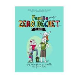 Famille (presque) Zéro...