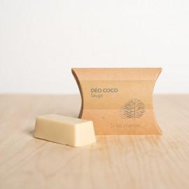 Déodorant Nu Coco Sauge - 40g