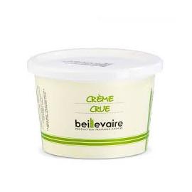 Crème Crue Beillevaire - 25cl