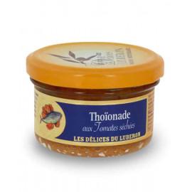Thoionade - 90g