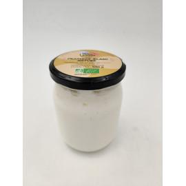 Fromage Blanc Bio - 500g
