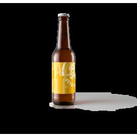 Bière Blonde - Pale Ale -...