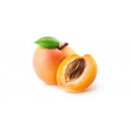 Abricots - 500g