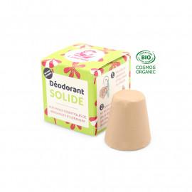 Déodorant Nu - Bergamote - 30g