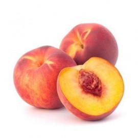 Nectarine Blanche - 1KG