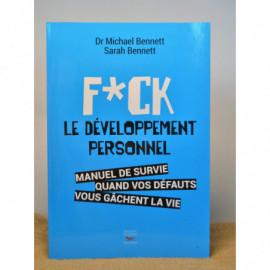 F*CK Le Développement...