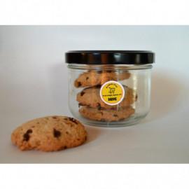 Cookies Végan - 250g