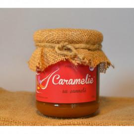 Caramélie Au Cannelé - 200g