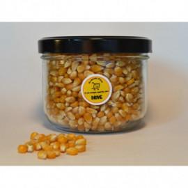 Maïs Pop Corn BIO- 390g