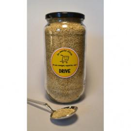 Quinoa D'Anjou Blond - 300g