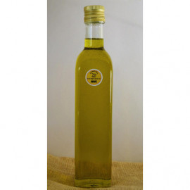 Huile D'Olive + Bouteille - 1L