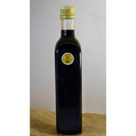 Vinaigre Balsamique +...